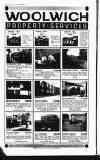 Amersham Advertiser Wednesday 22 May 1991 Page 40