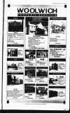 Amersham Advertiser Wednesday 22 May 1991 Page 41