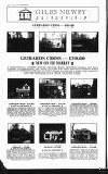 Amersham Advertiser Wednesday 22 May 1991 Page 42