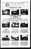 Amersham Advertiser Wednesday 22 May 1991 Page 43