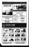 Amersham Advertiser Wednesday 22 May 1991 Page 44