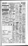 Amersham Advertiser Wednesday 22 May 1991 Page 47