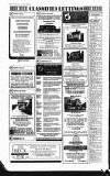 Amersham Advertiser Wednesday 22 May 1991 Page 48