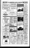Amersham Advertiser Wednesday 22 May 1991 Page 49