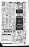 Amersham Advertiser Wednesday 22 May 1991 Page 50