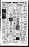 Amersham Advertiser Wednesday 22 May 1991 Page 51