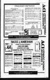 Amersham Advertiser Wednesday 22 May 1991 Page 53