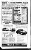 Amersham Advertiser Wednesday 22 May 1991 Page 54