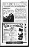 Amersham Advertiser Wednesday 22 May 1991 Page 55