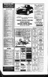 Amersham Advertiser Wednesday 22 May 1991 Page 56