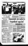 Amersham Advertiser Wednesday 22 May 1991 Page 60