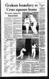 Amersham Advertiser Wednesday 22 May 1991 Page 61