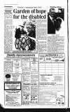 Amersham Advertiser Wednesday 29 May 1991 Page 2