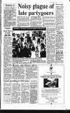 Amersham Advertiser Wednesday 29 May 1991 Page 3
