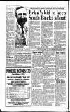 Amersham Advertiser Wednesday 29 May 1991 Page 4