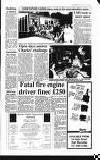 Amersham Advertiser Wednesday 29 May 1991 Page 5