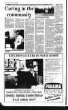 Amersham Advertiser Wednesday 29 May 1991 Page 6