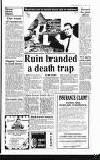 Amersham Advertiser Wednesday 29 May 1991 Page 7
