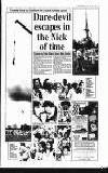 Amersham Advertiser Wednesday 29 May 1991 Page 9
