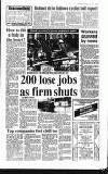 Amersham Advertiser Wednesday 29 May 1991 Page 11