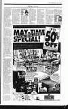 Amersham Advertiser Wednesday 29 May 1991 Page 13