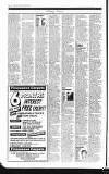 Amersham Advertiser Wednesday 29 May 1991 Page 14