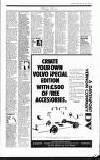 Amersham Advertiser Wednesday 29 May 1991 Page 15