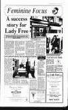 Amersham Advertiser Wednesday 29 May 1991 Page 17
