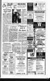 Amersham Advertiser Wednesday 29 May 1991 Page 19
