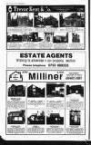 Amersham Advertiser Wednesday 29 May 1991 Page 22