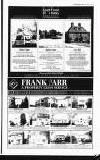 Amersham Advertiser Wednesday 29 May 1991 Page 23
