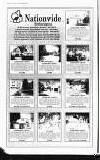 Amersham Advertiser Wednesday 29 May 1991 Page 24