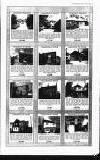 Amersham Advertiser Wednesday 29 May 1991 Page 25