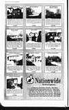 Amersham Advertiser Wednesday 29 May 1991 Page 26