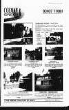 Amersham Advertiser Wednesday 29 May 1991 Page 27
