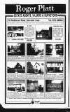 Amersham Advertiser Wednesday 29 May 1991 Page 28