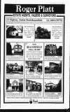 Amersham Advertiser Wednesday 29 May 1991 Page 29