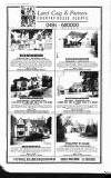 Amersham Advertiser Wednesday 29 May 1991 Page 30