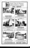 Amersham Advertiser Wednesday 29 May 1991 Page 31