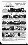 Amersham Advertiser Wednesday 29 May 1991 Page 32