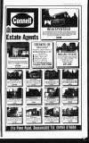 Amersham Advertiser Wednesday 29 May 1991 Page 33
