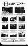 Amersham Advertiser Wednesday 29 May 1991 Page 34
