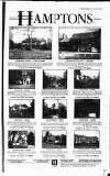 Amersham Advertiser Wednesday 29 May 1991 Page 35