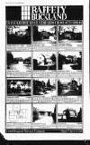 Amersham Advertiser Wednesday 29 May 1991 Page 36
