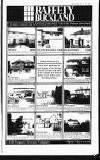 Amersham Advertiser Wednesday 29 May 1991 Page 37