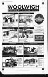 Amersham Advertiser Wednesday 29 May 1991 Page 38