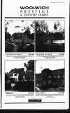 Amersham Advertiser Wednesday 29 May 1991 Page 39