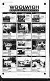 Amersham Advertiser Wednesday 29 May 1991 Page 40