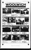 Amersham Advertiser Wednesday 29 May 1991 Page 41