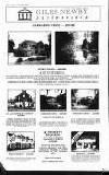 Amersham Advertiser Wednesday 29 May 1991 Page 42